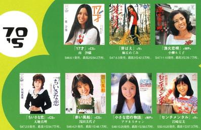 Oricon500a_70idol