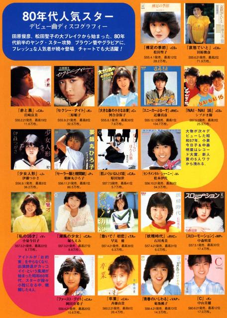 Oricon500a_80idol