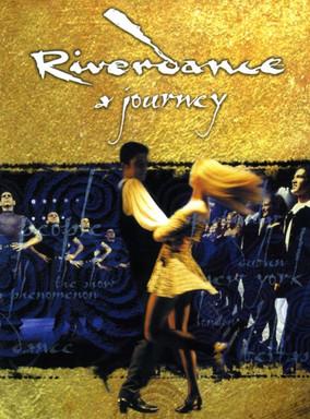 Riverdance_journey