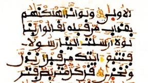 Arabia1
