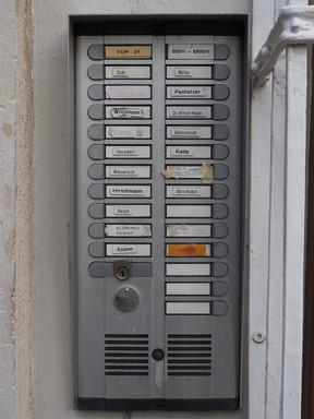 P7169452s