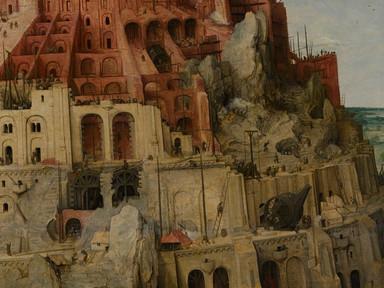 Bruegelb1