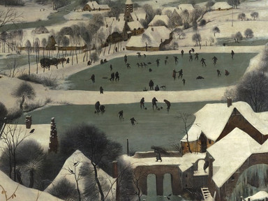 Bruegelv1