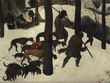 Bruegelv2
