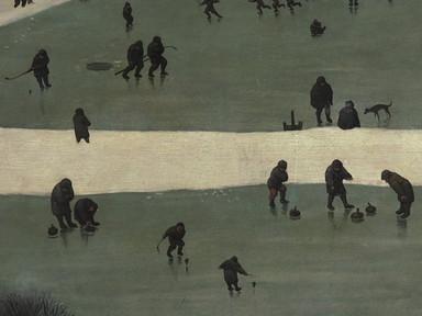 Bruegelv4