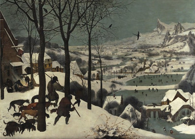 Bruegelv5