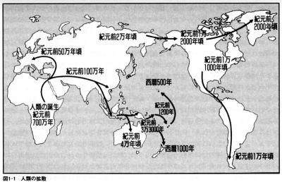 700mfigmap