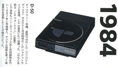 Walkman22