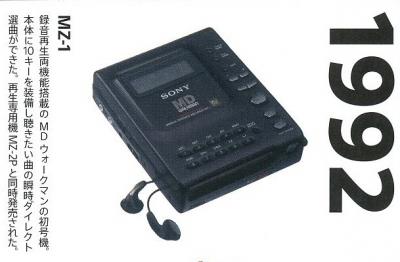 Walkman24